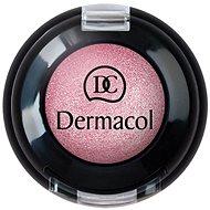 DERMACOL BonBon oční stíny č. 3 0,6-0,7 g - Očné tiene