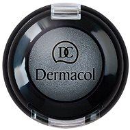 DERMACOL BonBon oční stíny č. 9 0,6 - 0,7 g - Očné tiene