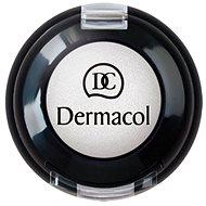 DERMACOL BonBon oční stíny č.167 0,6-0,7 g - Očné tiene