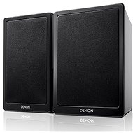 DENON SC-N9 čierne - Reproduktory