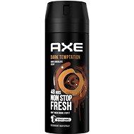AXE Dark Temptation 150 ml - Pánsky dezodorant