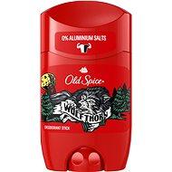 OLD SPICE WolfThorn 50 ml - Pánsky dezodorant