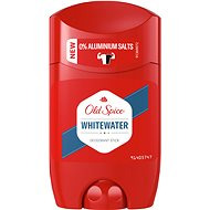 OLD SPICE White Water 50 ml - Pánsky dezodorant