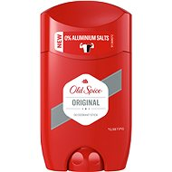 OLD SPICE Original 50 ml - Pánsky dezodorant