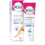 VEET Depilační krém pro citlivou pokožku 100 ml - Krém