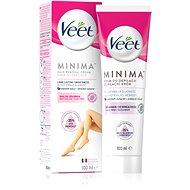 VEET Depilační krém pro normální pokožku 100 ml - Krém