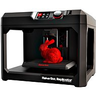 MakerBot Replicator 5. generácie - 3D tlačiareň
