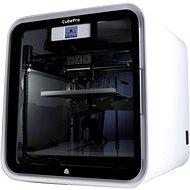 3D Systems Cube Pro - 3D tlačiareň