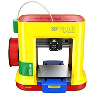 XYZprinting da Vinci miniMaker - 3D tlačiareň