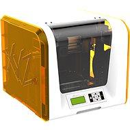 XYZprinting da Vinci Junior 1.0 - 3D tlačiareň