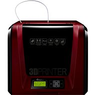 XYZprinting da Vinci Junior Pre - 3D tlačiareň