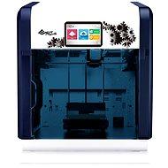 XYZprinting da Vinci 1.1 Plus - 3D tlačiareň