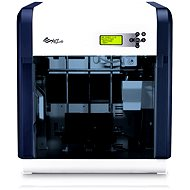XYZprinting da Vinci 2.0A Duo - 3D tlačiareň