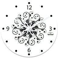BENTIME H16-AR295-W4 - Nástenné hodiny