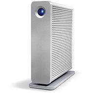 """LaCie 3.5"""" d2 QUADRA v3 6 TB - Externý disk"""