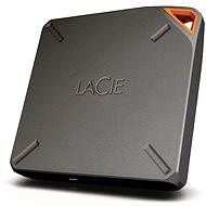 LaCie Fuel 1 TB - Dátové úložisko