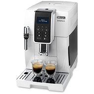 De'Longhi ECAM 350.35 W - Automatický kávovar