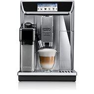 De'Longhi ECAM 650.85.MS - Automatický kávovar