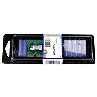 Kingston SO-DIMM 1 GB DDR2 800 MHz CL6 - Operačná pamäť