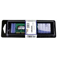 Kingston SO-DIMM 2GB DDR2 800MHz CL6 - Operačná pamäť