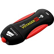 Corsair Voyager GT 128GB - Flash disk