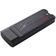 Corsair Voyager GTX 128 GB - Flash disk
