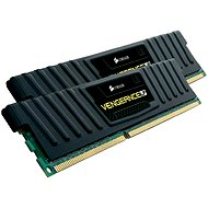 Corsair 16GB KIT DDR3 1866MHz CL10 Vengeance Low profile - Operačná pamäť