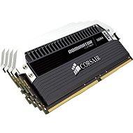 Corsair 16 GB KIT DDR4 2800 MHZ CL16 Dominator Platinum - Operačná pamäť