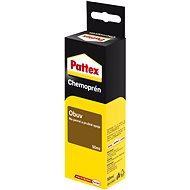PATTEX Chemoprén obuv 50 ml - Lepidlo