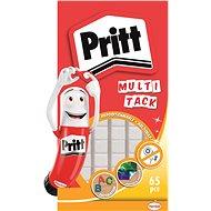 PRITT Multi Fix lepiaca guma 65 ks - Súprava