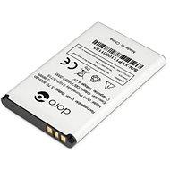 Doro PhoneEasy 509/530X blister - Batéria