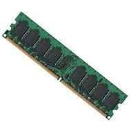 Patriot 1 GB DDR2 800 MHz CL6 Signature Line - Operačná pamäť