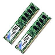 Patriot 4 GB KIT DDR2 800MHz CL6 Signature Line - Operačná pamäť