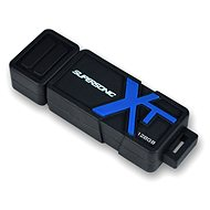 Patriot Supersonic Boost XT 128 GB - Flash disk
