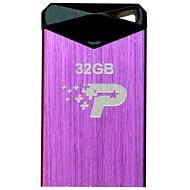 Patriot Vex 32 GB - Flash disk
