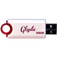 Patriot Glyde 256GB - Flash disk