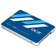 OCZ ARC 100 Series 240GB - SSD disk