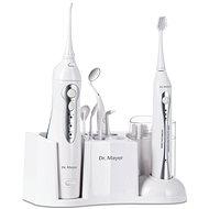 Dr. Mayer HDC5100 - Elektrická zubná kefka