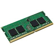Kingston SO-DIMM 16GB DDR4 SDRAM 2133MHz Non-ECC CL15 1.2V - Operačná pamäť