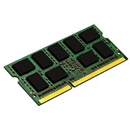Kingston SO-DIMM 16GB DDR4 SDRAM 2400MHz CL17 - Operačná pamäť