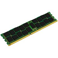 Kingston 4GB DDR3 1600MHz ECC Registered Single Rank (KTD-PE316S8/4G) - Operačná pamäť