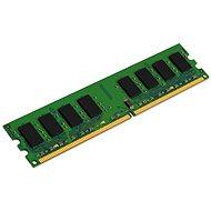 Kingston 1GB DDR2 667MHz (KTH-XW4300/1G) - Operačná pamäť