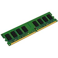 Kingston 2GB DDR2 800MHz CL6 (KTL2975C6/2G) - Operačná pamäť