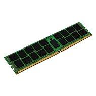 Kingston 32GB DDR4 2666Mhz Reg ECC KSM26RD4/32HAI - Operačná pamäť