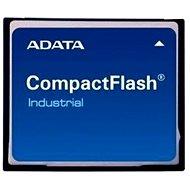 ADATA Compact Flash Industrial SLC 512MB, bulk - Pamäťová karta