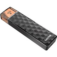 SanDisk Connect Wireless Stick 64 GB - Flash disk