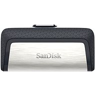 SanDisk Ultra Dual 32GB Type-C - Flash disk