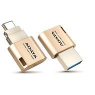 ADATA UC350 64GB - Flash disk