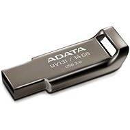ADATA UV131 16GB - Flash disk