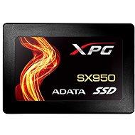 ADATA XPG SX950 SSD 960GB - SSD disk